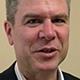 John Carulli