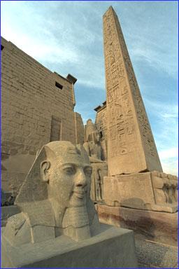 Nova Online Secrets Of Lost Empires Pharaoh S Obelisk