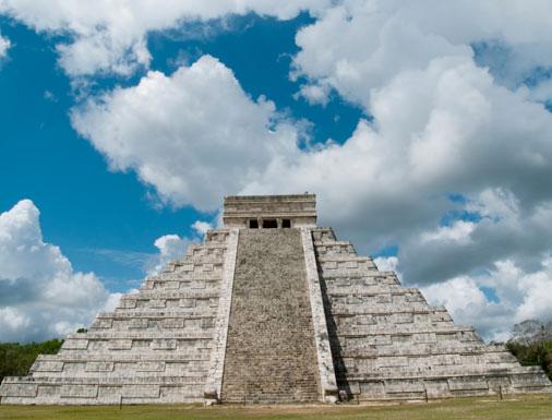 Maya World Map.Nova Cracking The Maya Code Map Of The Maya World Image 1 Pbs