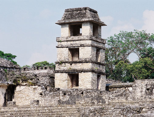 cracking the maya code pdf