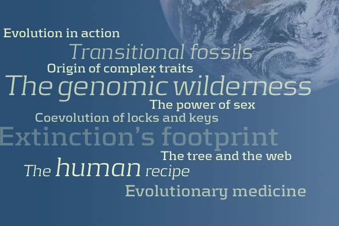 ten-great-advances-evolution-image-01-large.jpg