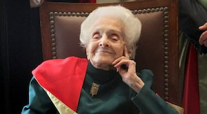 Remembering Dr. Rita Levi-Montalcini:  Brainy and Bold, Against All Odds-31levi-articlelarge.jpg