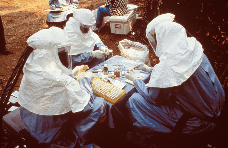 6136_PHIL_scientists_PPE_Ebola_outbreak_1995.jpg