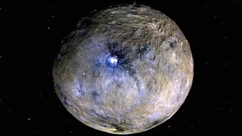 Ceres_Occator_NASA.jpg