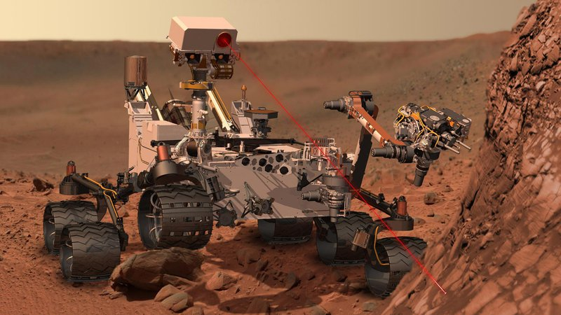 Curiosity_at_Work_on_Mars_(Artist's_Concept).jpg