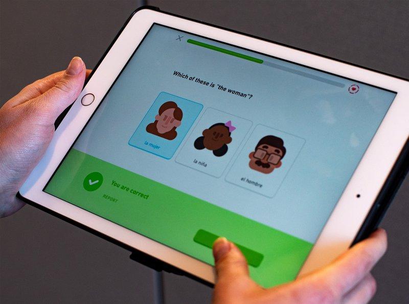 Duolingo1.jpg
