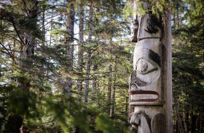 Haida Totem Pole .png
