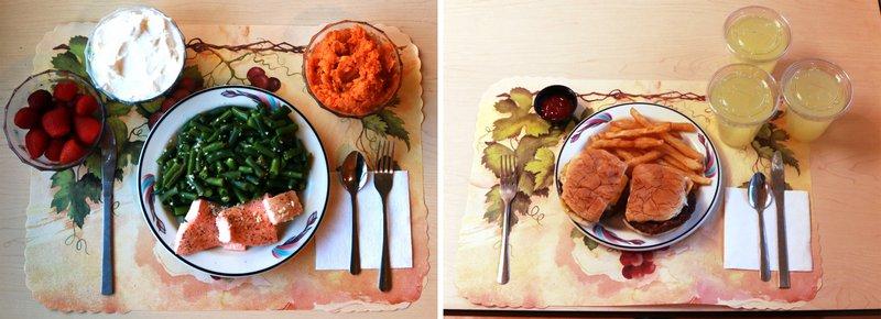 Lunch 6.jpg