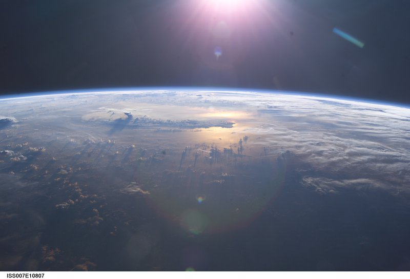 NASA's Marshall Space Flight Center flickr.jpg