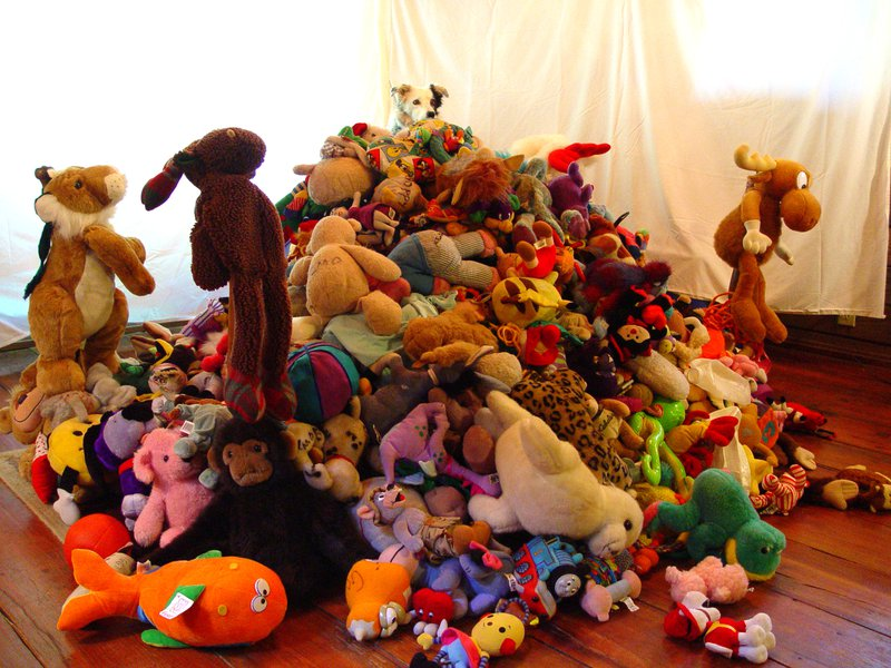Robin Pilley Toy Pile.JPG