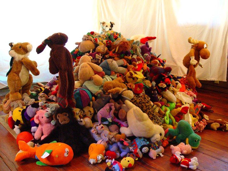 Robin Pilley Toy Pile.JPG