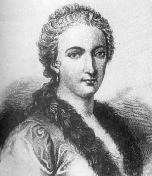 The Secret Life Of Maria Gaetana Agnesi-agnesi_300.jpg