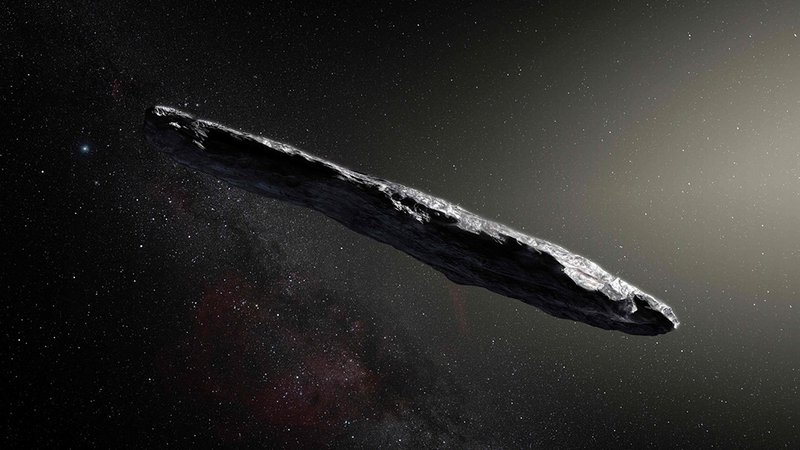 asteroid_1024x576