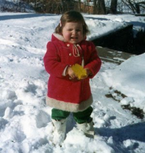 I'm Meeelllttting!  But What Can I Do?-baby_katharine_in_snow300.jpg