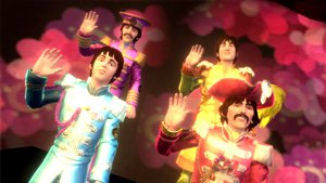 With a Little Help from My Friends-beatles_sgt_pepper.jpg