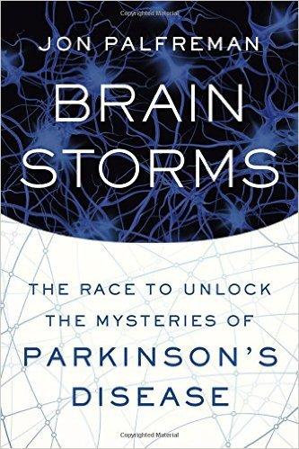 brain-storms-jacket