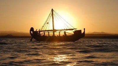 Secrets of Noah's Ark | NOVA | PBS