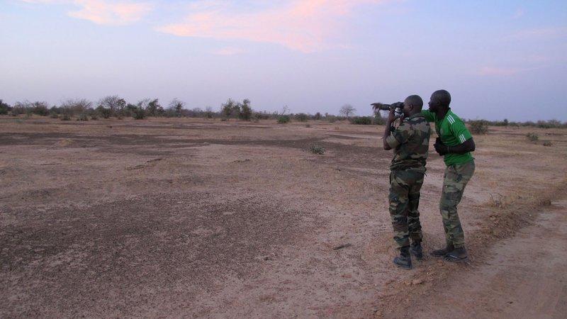 Captain-Cheikh-Ahmed-Tidiane-Djigo