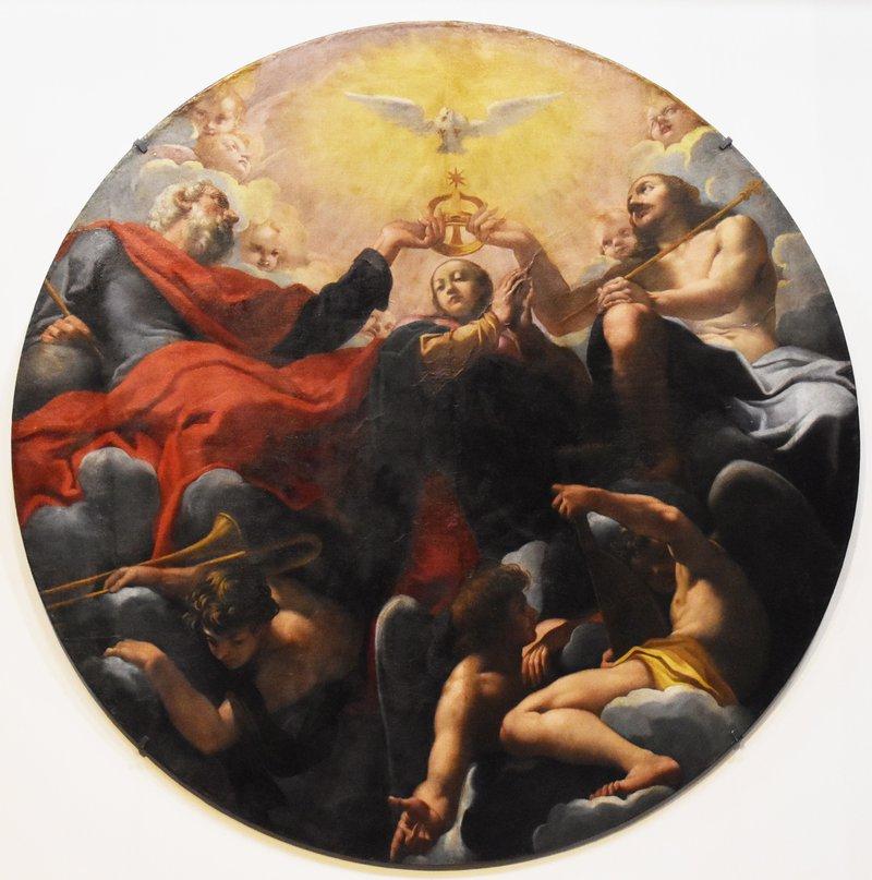 Carlo_Bononi_Incoronazione_della_Vergine_chiesa_di_Santa_Maria_in_Vado_-_Ferrara 2.jpg