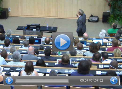 Live Webcasts: The Latest Higgs Results-cern_july4_confa.jpg