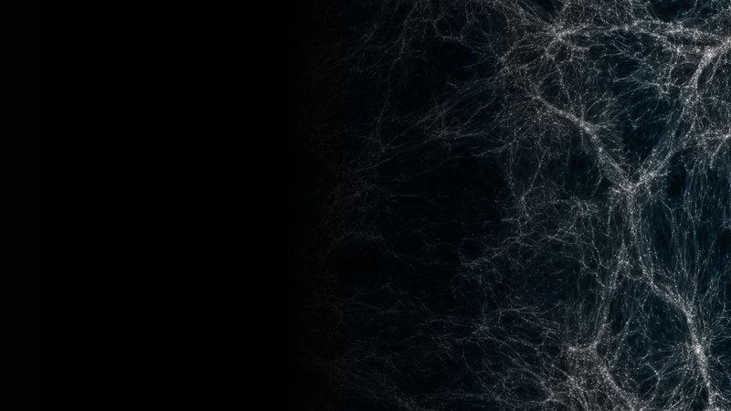 cosmic-dark-ages