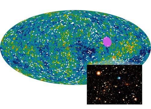 Dark Flow: Tugs from Beyond the Observable Universe?-dark-flow_sm.jpg