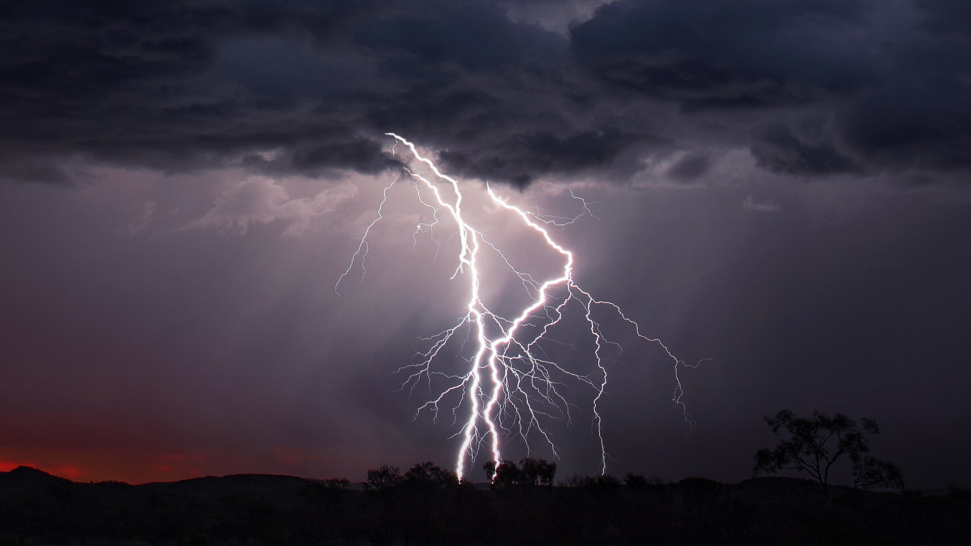 227efe0b628bb Decoding the Weather Machine