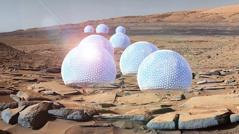 domes2
