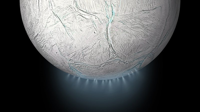 enceladus_1024x576
