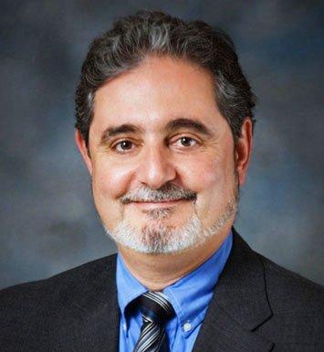 Dr. Issa