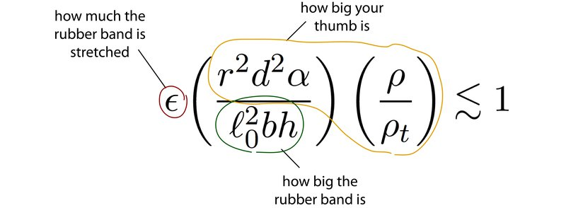 equation 2.jpg