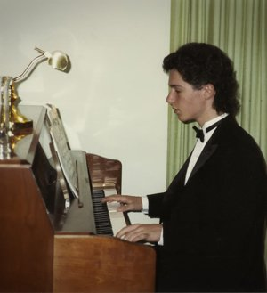 What Did You Like to Do as a Kid?-eran_playing_the_piano.jpg
