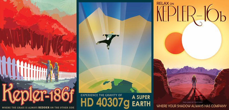 exoplanet-posters-2