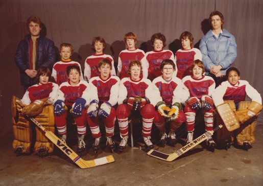 Secret Life Snap Shot #23-fenton_picbook_hockeyteampic_001.jpg
