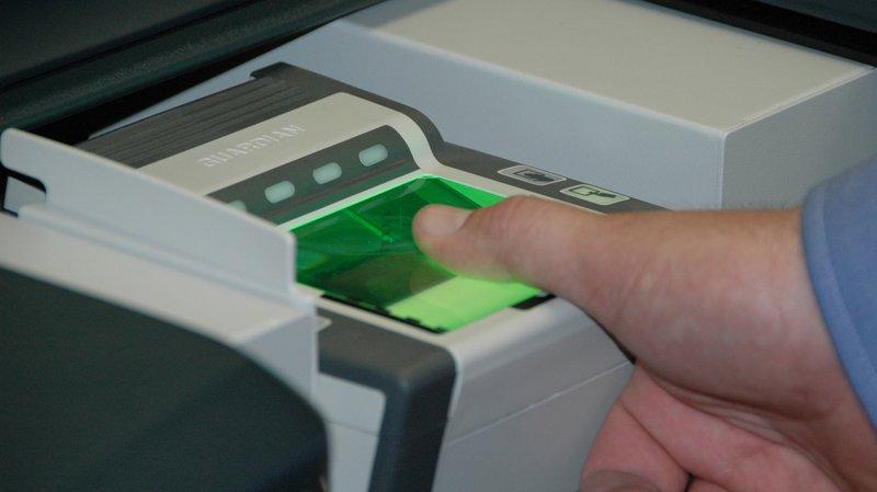 The Boring and Exciting World of Biometrics | NOVA | PBS