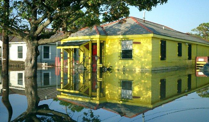 1-carousel-flooded-house-katrina.jpg