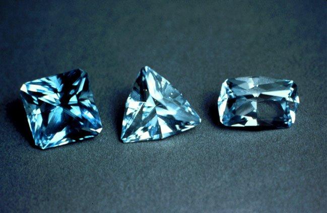 A Primer of Gemstones | NOVA | PBS