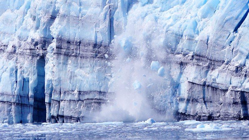 glacier_2048x1152
