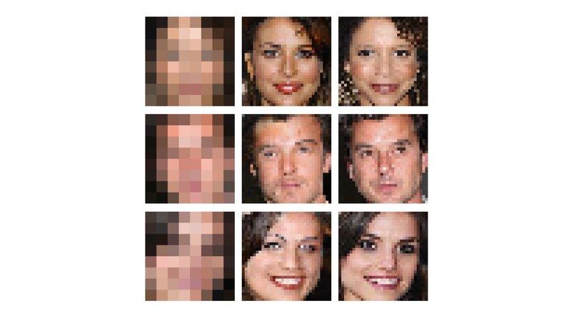 google-brain-image-enhance