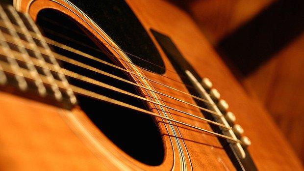 guitar_620