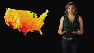 Hayhoe-red-map