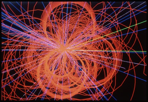 A Higgs by Any Other Name-higgs_by_any_name_sm.jpg