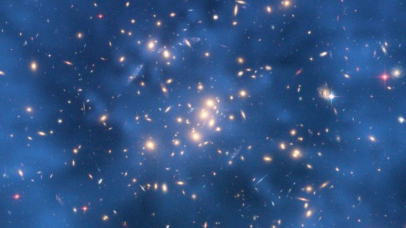 The 'Dark' Universe May Be Full of Strange Interactions-hs-2007-17-a-full_jpg.jpg