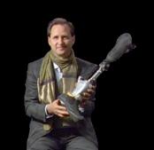 Hugh-sciencestill
