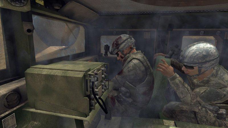 Humvee_IED_Hit