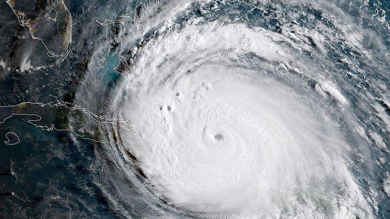 hurricane-irma_1024x576