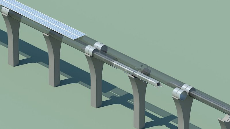 hyperloop5-cropped