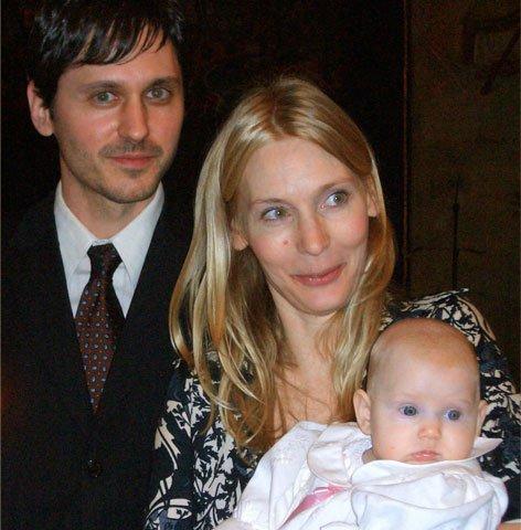 Iagnemma family