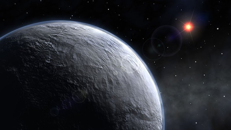 Icy_Exoplanet_1024x576