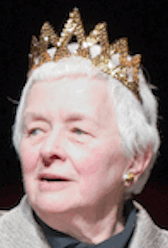 Secret Lifer Revisited: Jean Berko Gleason, Ig Nobel Royalty-jgleason.gif